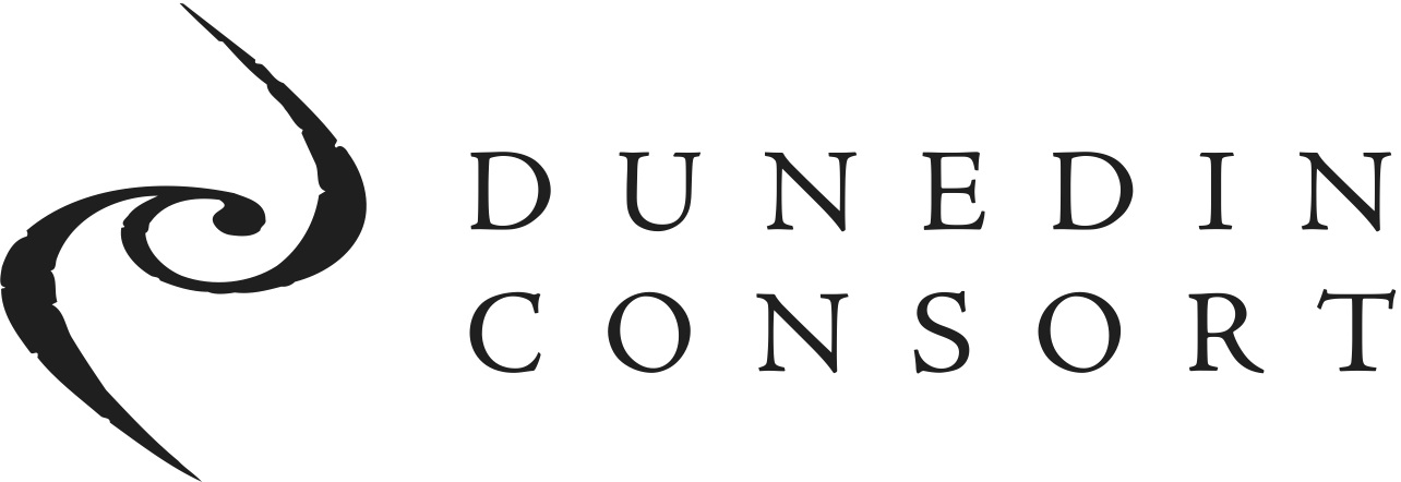 Dunedin Consort and Players