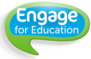 Engage for Education - Creativity
