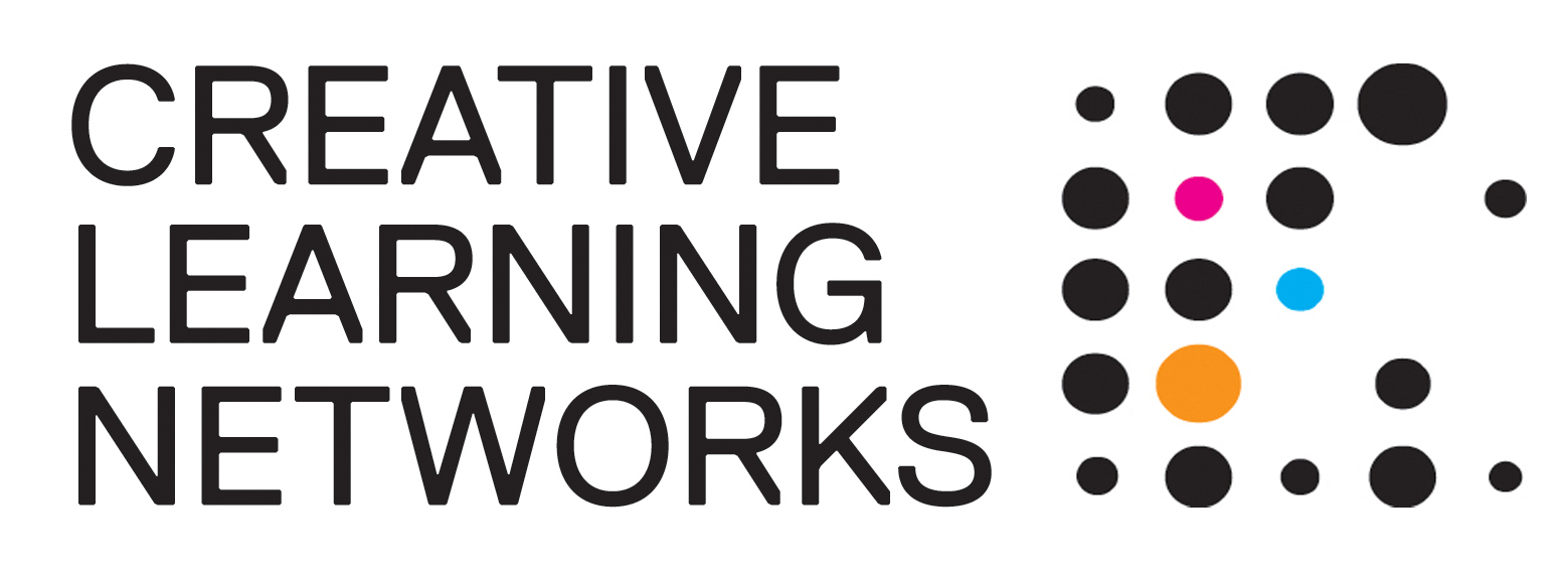 Creative Learning Networks Report 2010-11
