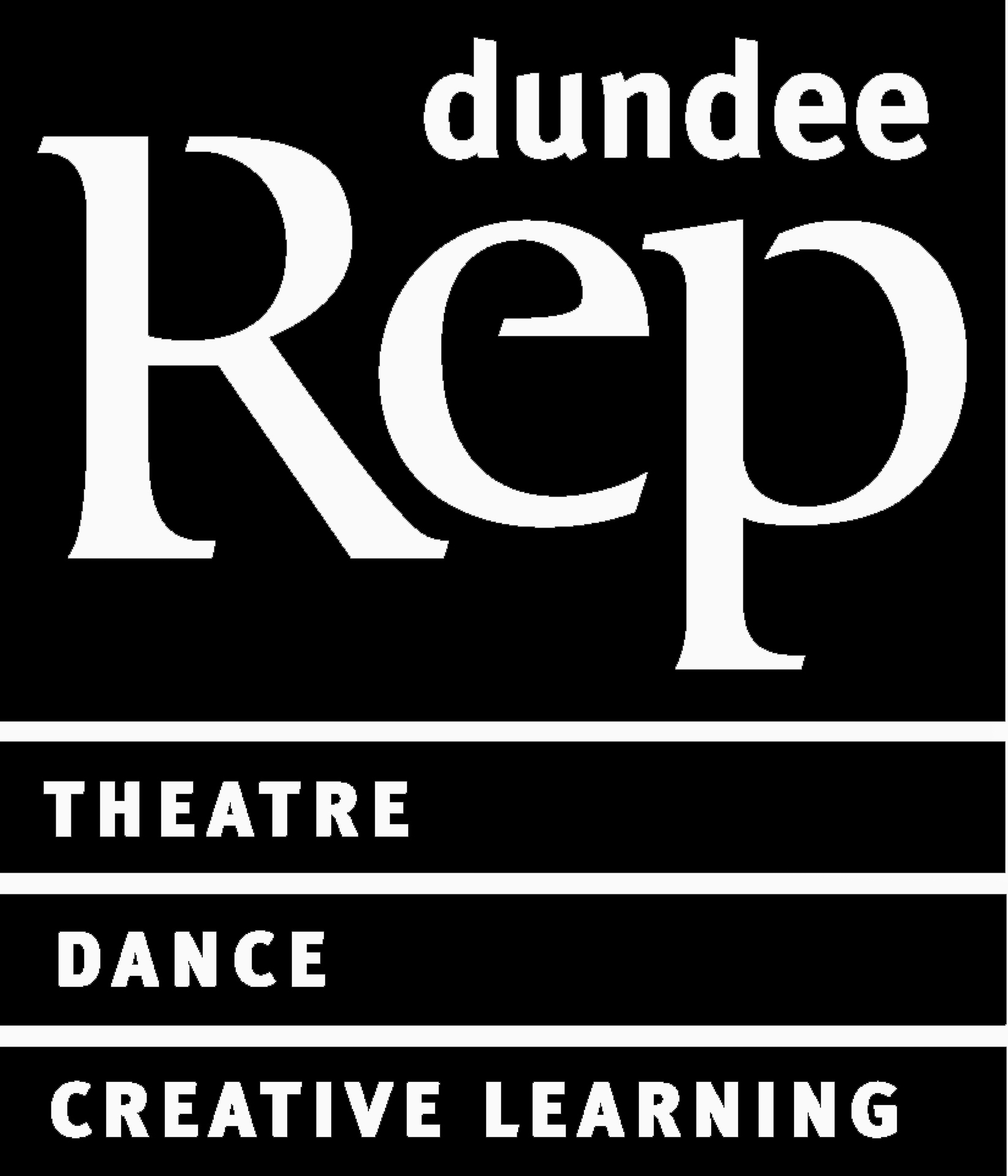 Dundee Rep Theatre