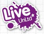 Live UnLtd