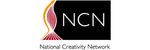 National Creativity Network (U.S.)