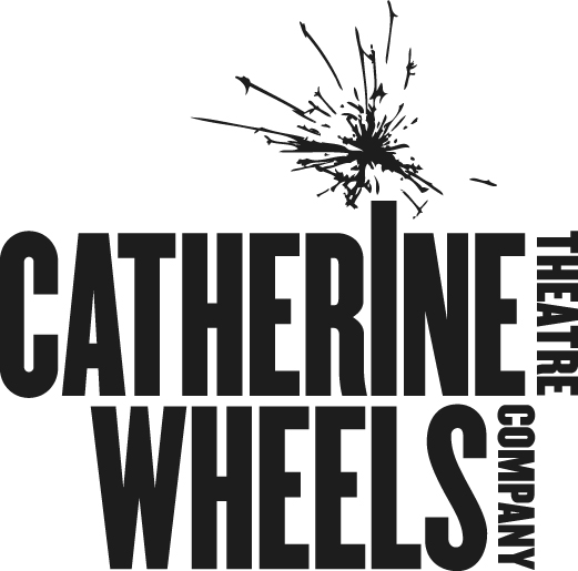 Catherine Wheels Theatre Company