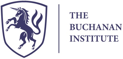 Buchanan Institute - Scotland's only student-led think tank