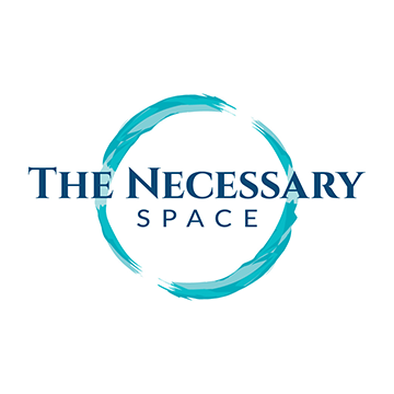 The Necessary Space