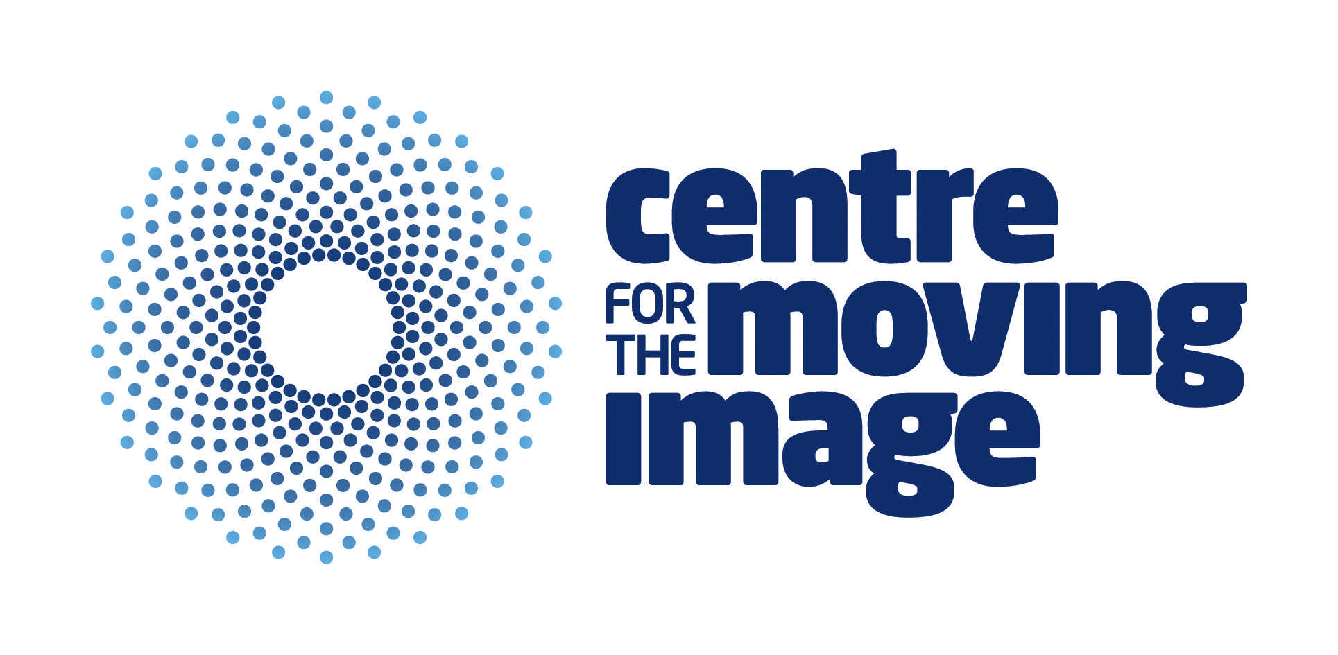 Centre for the Moving Image - Edinburgh Filmhouse, Belmont Filmhouse (Aberdeen) & Edinburgh Internat