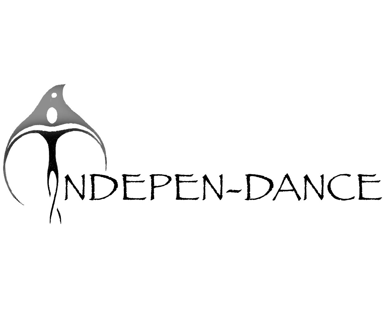 Indepen-dance