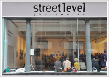 Street Level Photoworks
